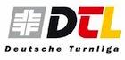 Deutsche Turnliga